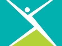 thumb_cmha-logo