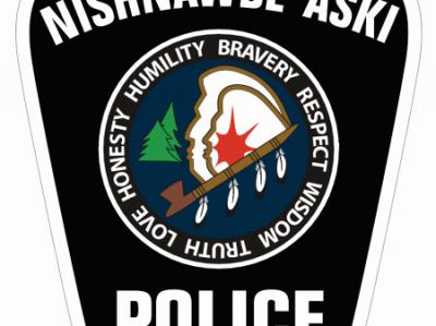 thumb_naps-logo