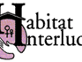 thumb_habitat-interlude-kap