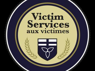 thumb_vcars-logo