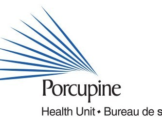 thumb_porcupine-health-unit-logo