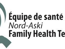 thumb_nord-aski-family-health-team